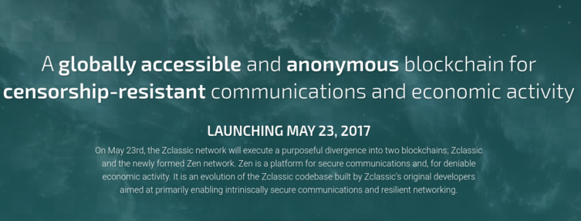 zencash.io.web1