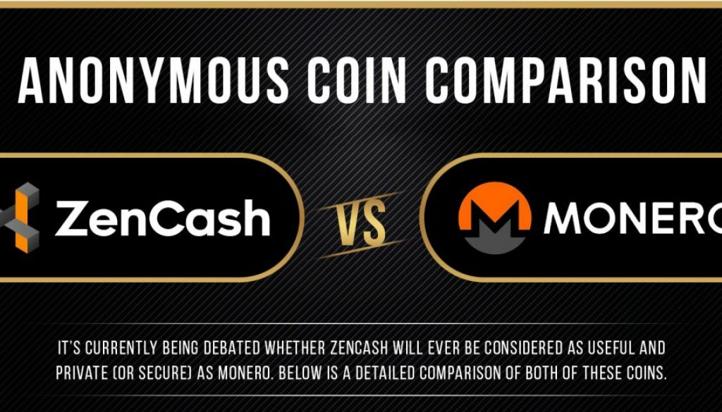 zencash_monero_feature