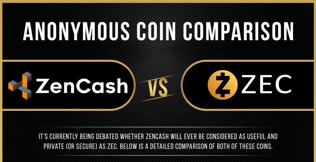 zencash_zcash_feature