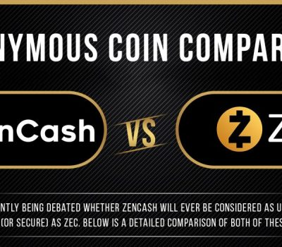 zencash_zcash_feature