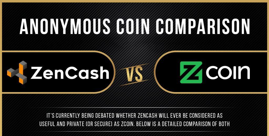 zencash_zcoin_feature