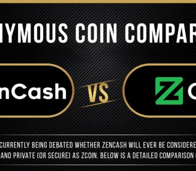 zencash_zcoin_feature