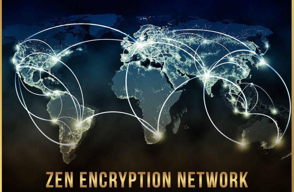 zenencryptionnetwork