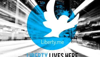 libertydotme