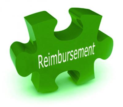 zen zencash replay transaction reimbursement