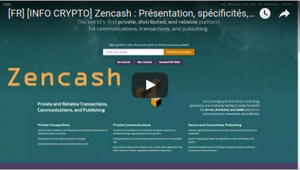 zencash_french