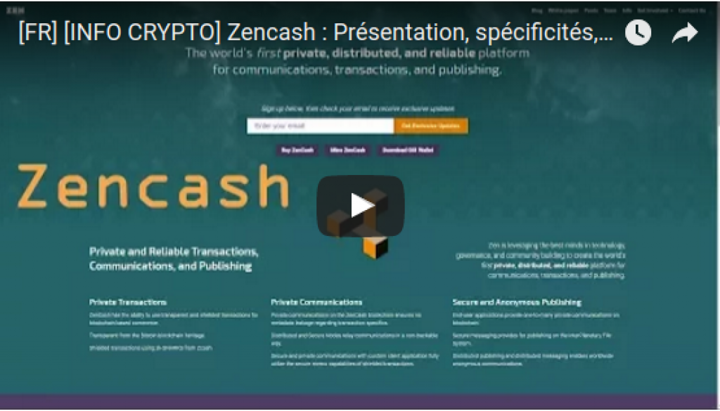 zencash_french