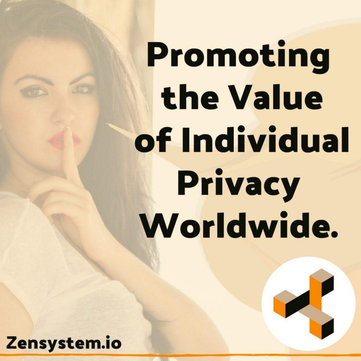 ZenCash Sigurnosni Nodovi čine distribuiran i pouzdan kripto valutni sistem