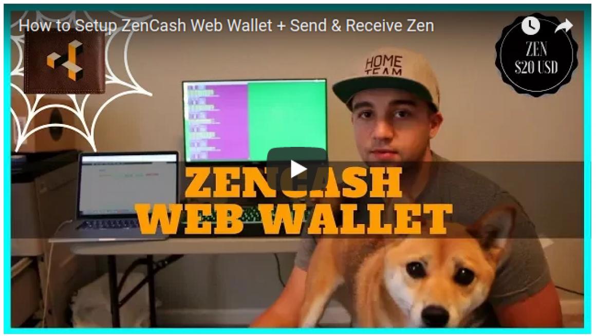 zencashwebwallet_voskcoin