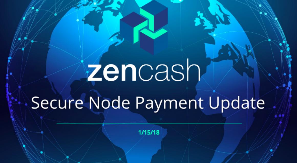 zencash-secure-node-payment-update