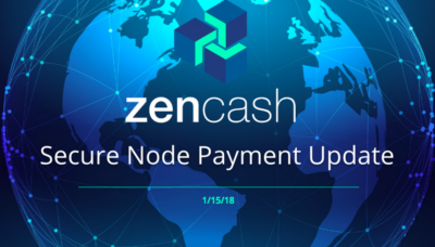 zencash-secure-node-payment-update