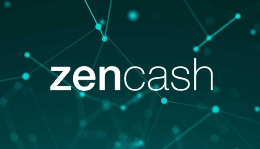 zencash_cover_photo