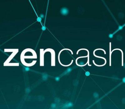 zencash_cover_photo