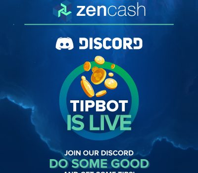 Zen-Discord-Tip-Bot (2)