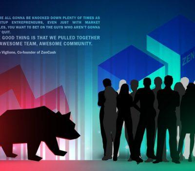 bear market vs zen blog featured