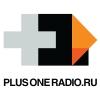 plusoneradio