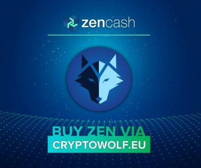 Cryptowolf-Zen-listing