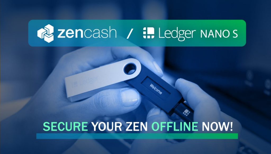 ZenCash-and-Ledger-Nano-S-blog-featured