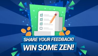 We-want-your-feedback