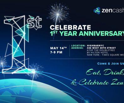 ZC_Anniversary-banner2018
