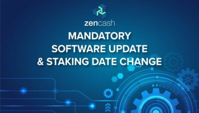 zencash-mandatory-software-update-staking-date-change