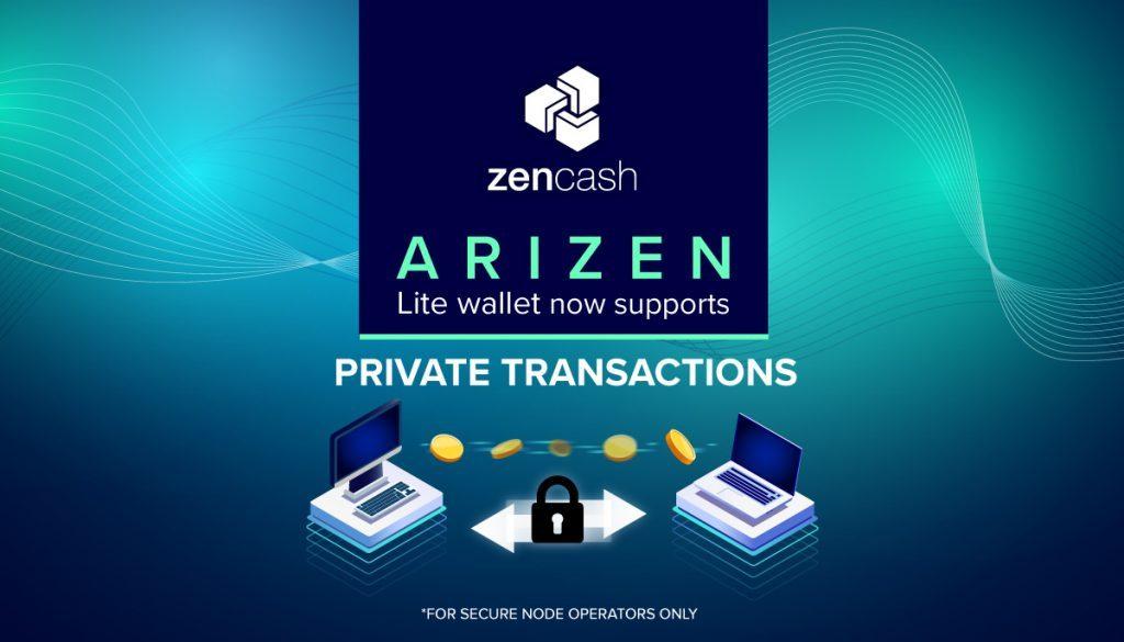 Arizen-v.1.1.7.-blog-cover