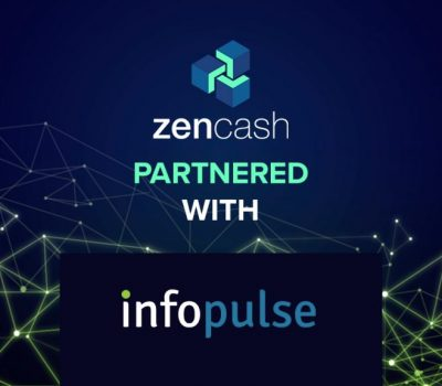 Partner-Update_Jinfopulse