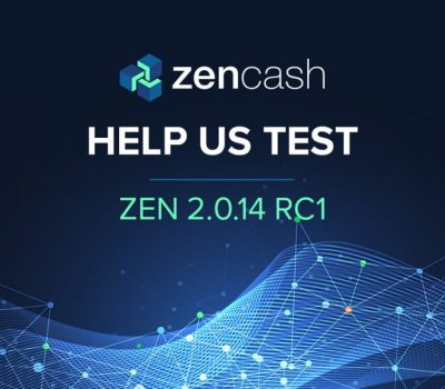 Testing-Update_JUNE11