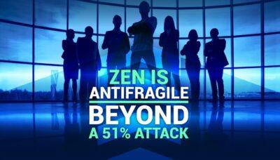 ZEN-BEYOND-A-51%-ATTACK