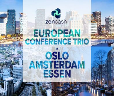 european-conference-trio