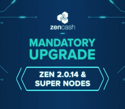 mandatory-upgrade-Zen-2.0