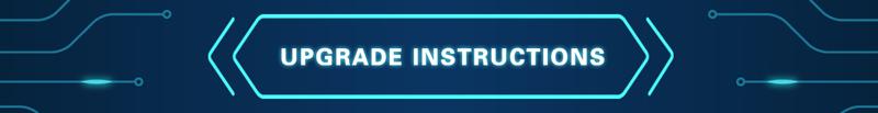 ZEN 2.0.14 Mandatory upgrade instructions