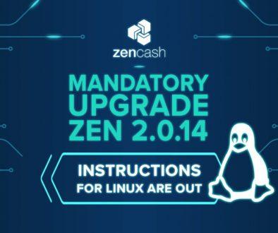 mandatory-upgrade-Zen-linux
