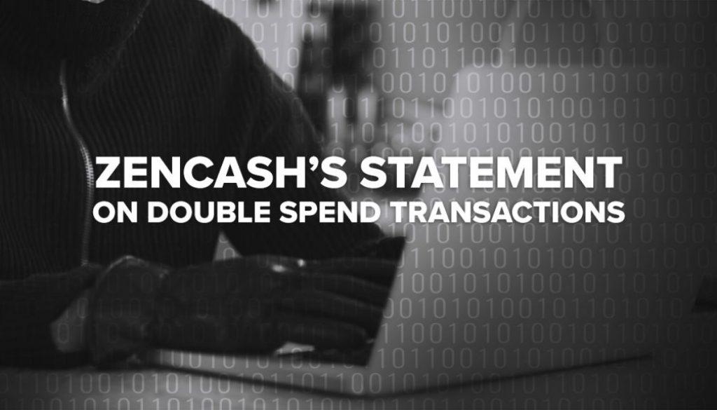 Go Bitcoin Storing Zencash