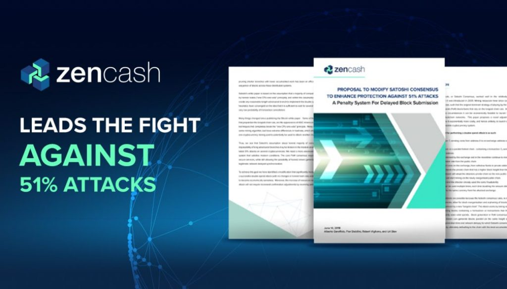 zencash white-paper-featured-cover