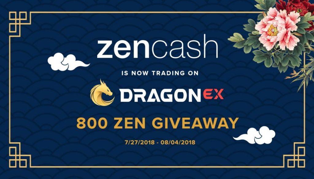 competition-dragonex-zen