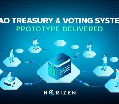 horizen-DAO-blog copy