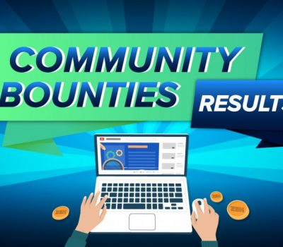 Community-bounty-results