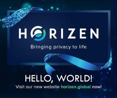 HZ_HELLO-banner-tw-1024x512