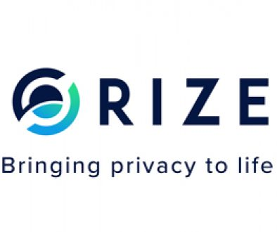 Horizen-logo-tagline-full-colors