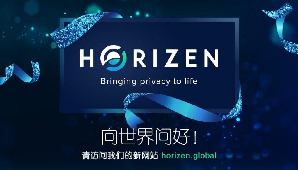 Horizen_HELLO-banner-cn