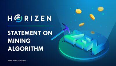 horizen-Mining-algorithm-statement