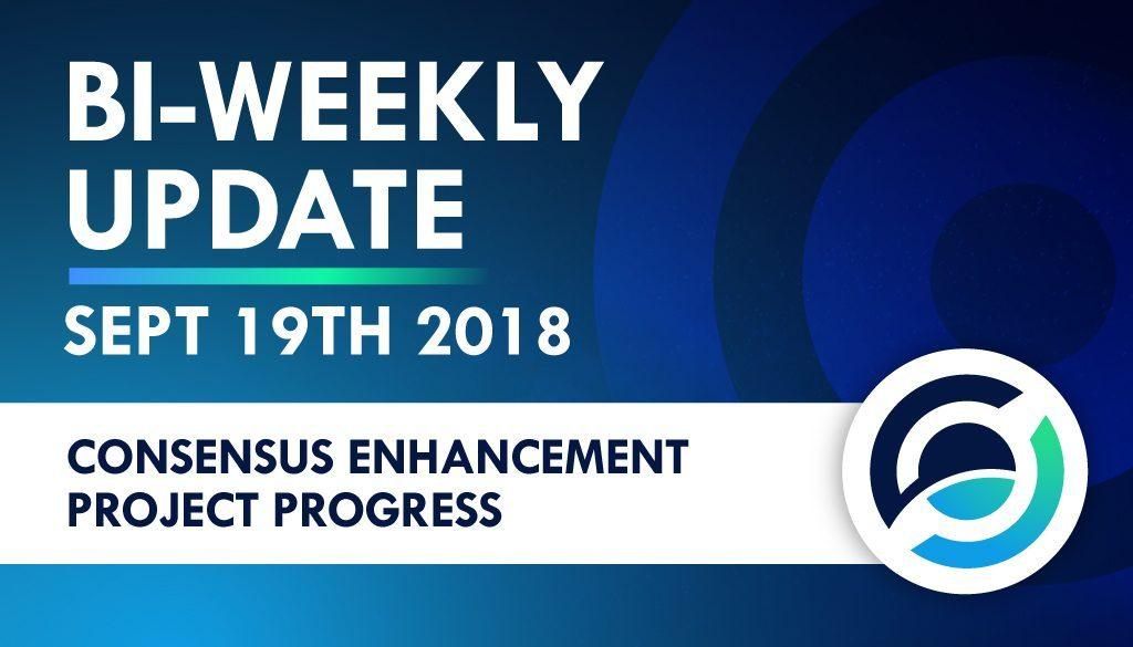 Bi-weekly-blog-SEPT_19TH_2018
