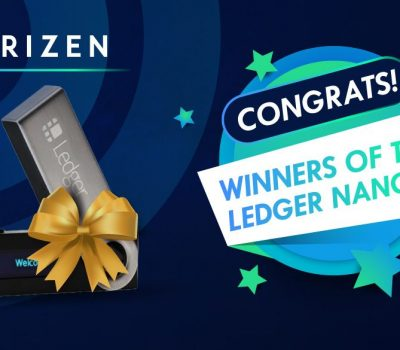 Winners-of-the-Ledger-Nano-S-competition (1)
