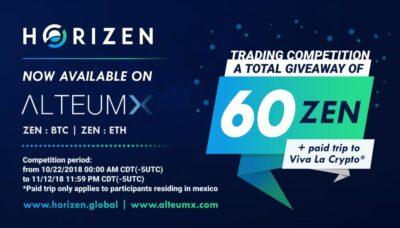 AlteumX-exchange-listing--promo