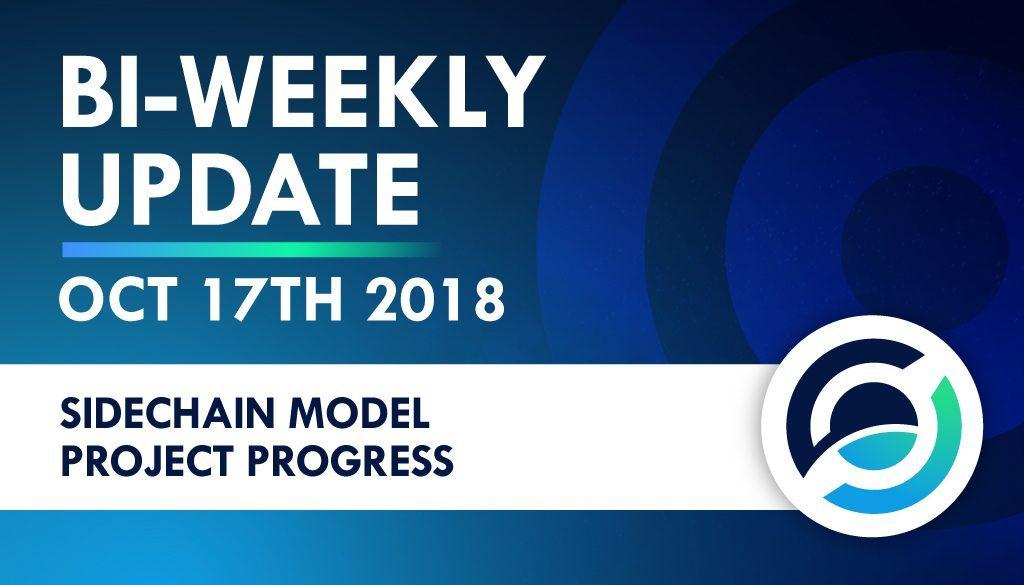 Bi-weekly_blog_oct_17th_2018