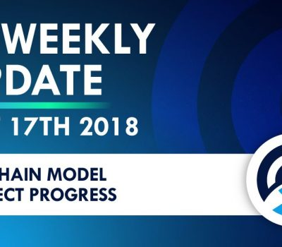 Bi-weekly_blog_oct_17th_2018
