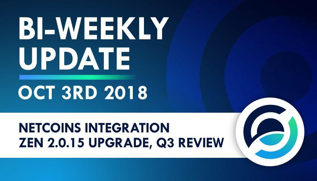 Bi-weekly_blog_oct_3rd_2018