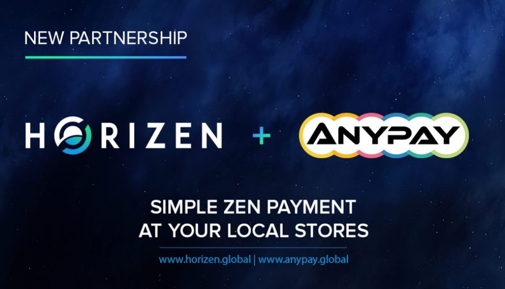 Partnership_anypay_5OCT18