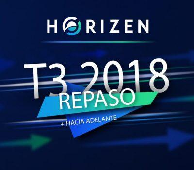 Q3-2018-review_ESP